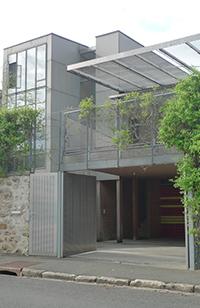 Maison Granger, Orsay