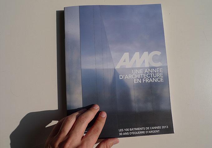 AMC-1-680x476