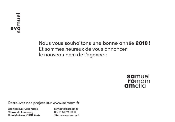 voeux2018bis-slide