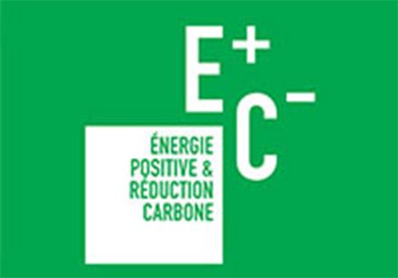 E+C-slide