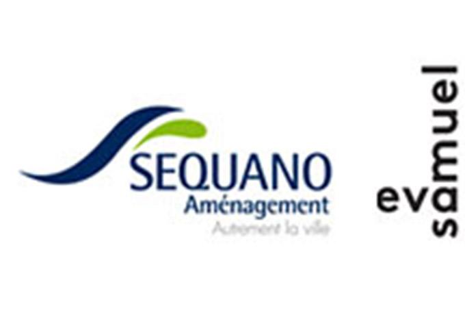 sequano-slide